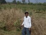 Koordinator des Bereichs Landwirtschaft.jpg