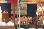 Referent Farmers' Meeting (Feb. 2010).jpg