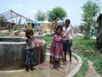 ParvatiNagar slum.jpg