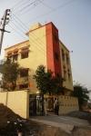 2011_03_19_Neues Zentrum Narayanpur.jpg