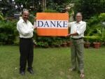 Shrikant Bhalerao und Dilip Sate    .jpg