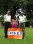Shrikant Bhalerao und Dilip Sate mit Mamta 2.jpg