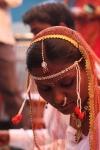 Surekhas Hochzeit 2.jpg