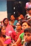 Surekhas Hochzeit.jpg