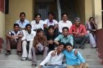 Technikklasse 2010.jpg